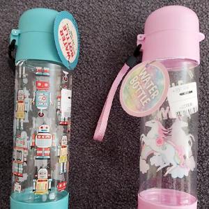 Rapex recall tricoastal design fles