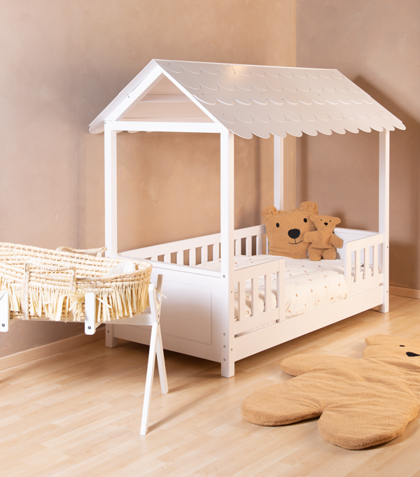 childhome bed