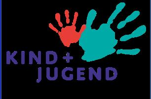kind und jugend logo nieuw