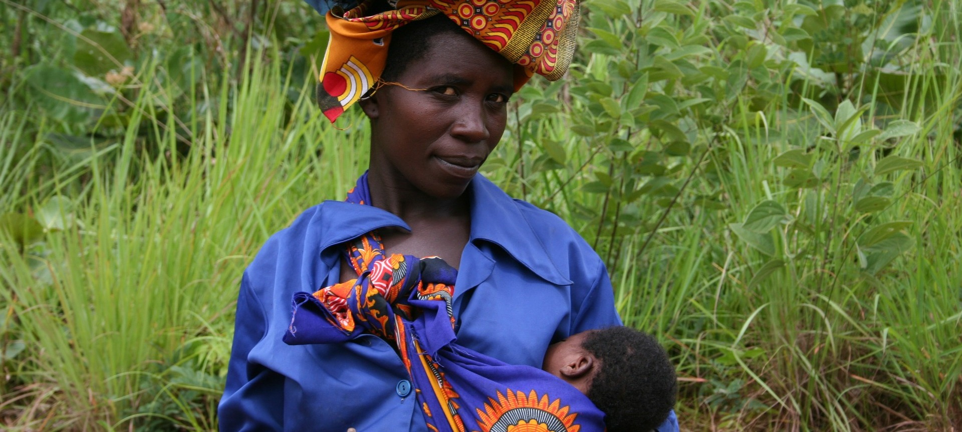 doodgeboren baby unicef