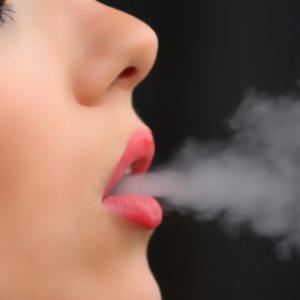 zwanger roken