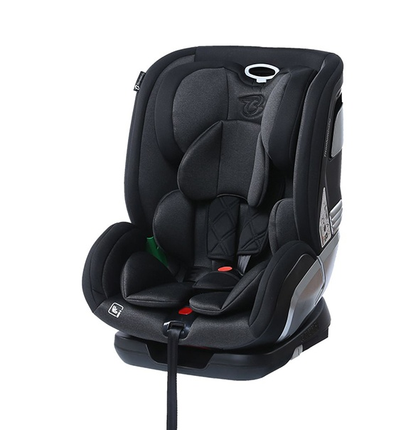 chair assembly china autostoel veiligheidswaarschuwing
