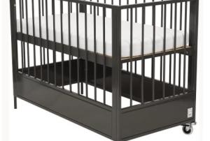 veiligheidswaarschuwing matras loft coming kids