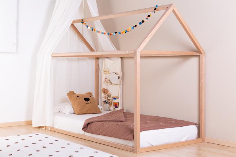 nieuwe babykamer childhome