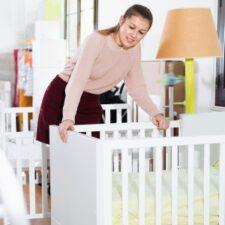 babymeubelen vaker online gekocht