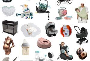 genomineerden baby innovation award 2021