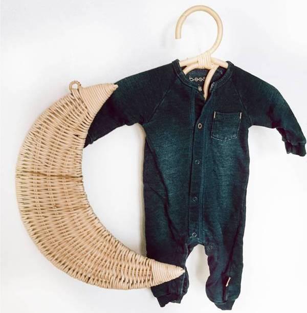 rima baby shop natuurlijke producten