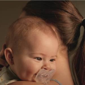 medela baby fopspenen
