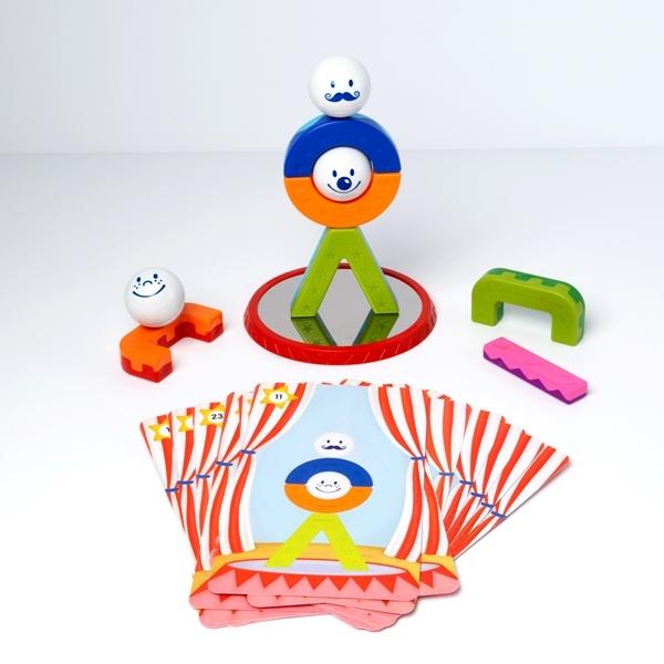 speelgoed van het jaar